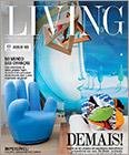 living-cover.jpg