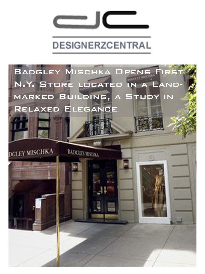 DESIGNERZCENTRAL COVER.jpg
