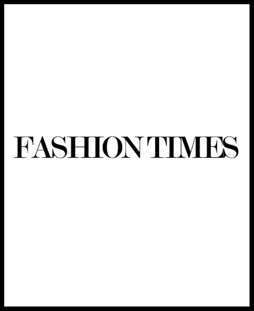 Fashion Times COVER.jpg