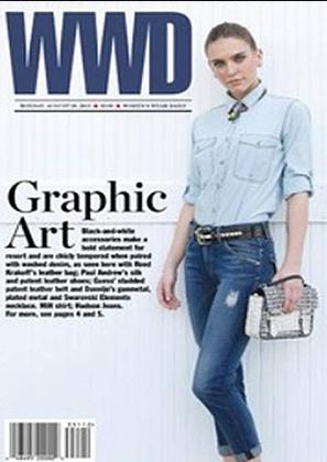 WWD 1.jpg