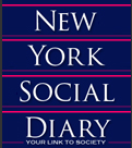 NEW YORK SOCIAL DIARY.jpg