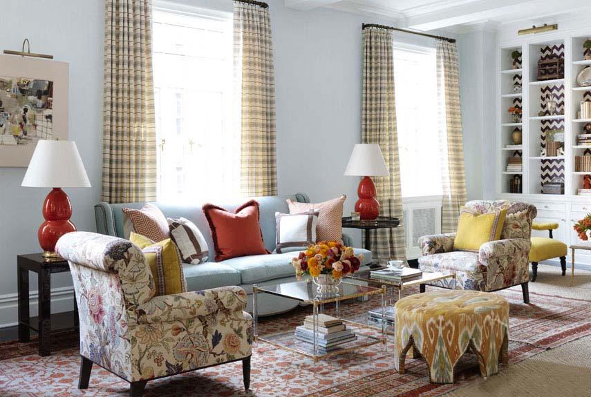 2 PARK AVENUE RESIDENCE -livingroom.jpg