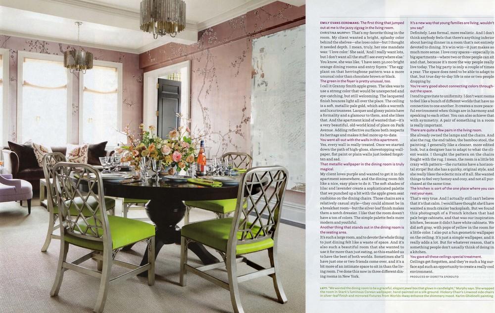 4 PARK AVENUE RESIDENCE-diningroom.jpg