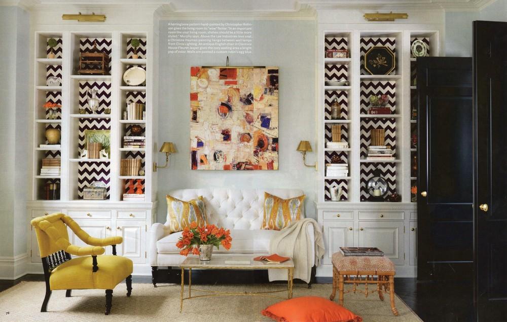 3 PARK AVENUE RESIDENCE-livingroom.jpg