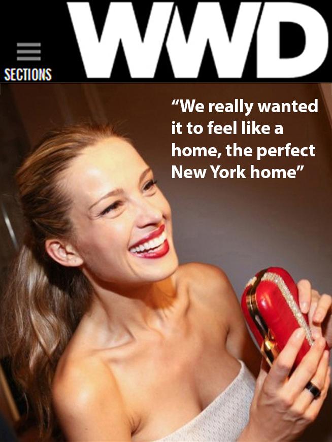 WWD Cover 2.jpg
