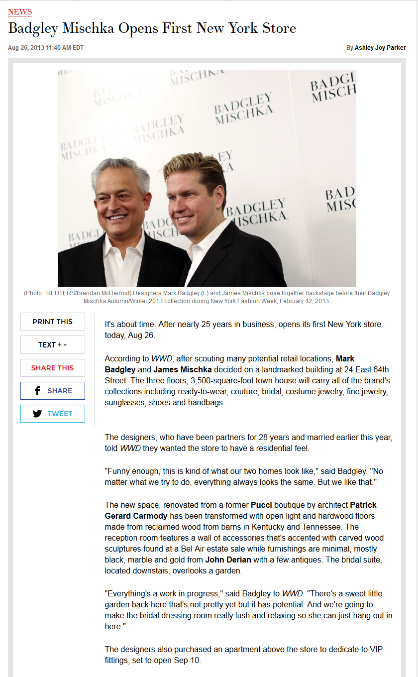 Fashion Times Article_p1.jpg
