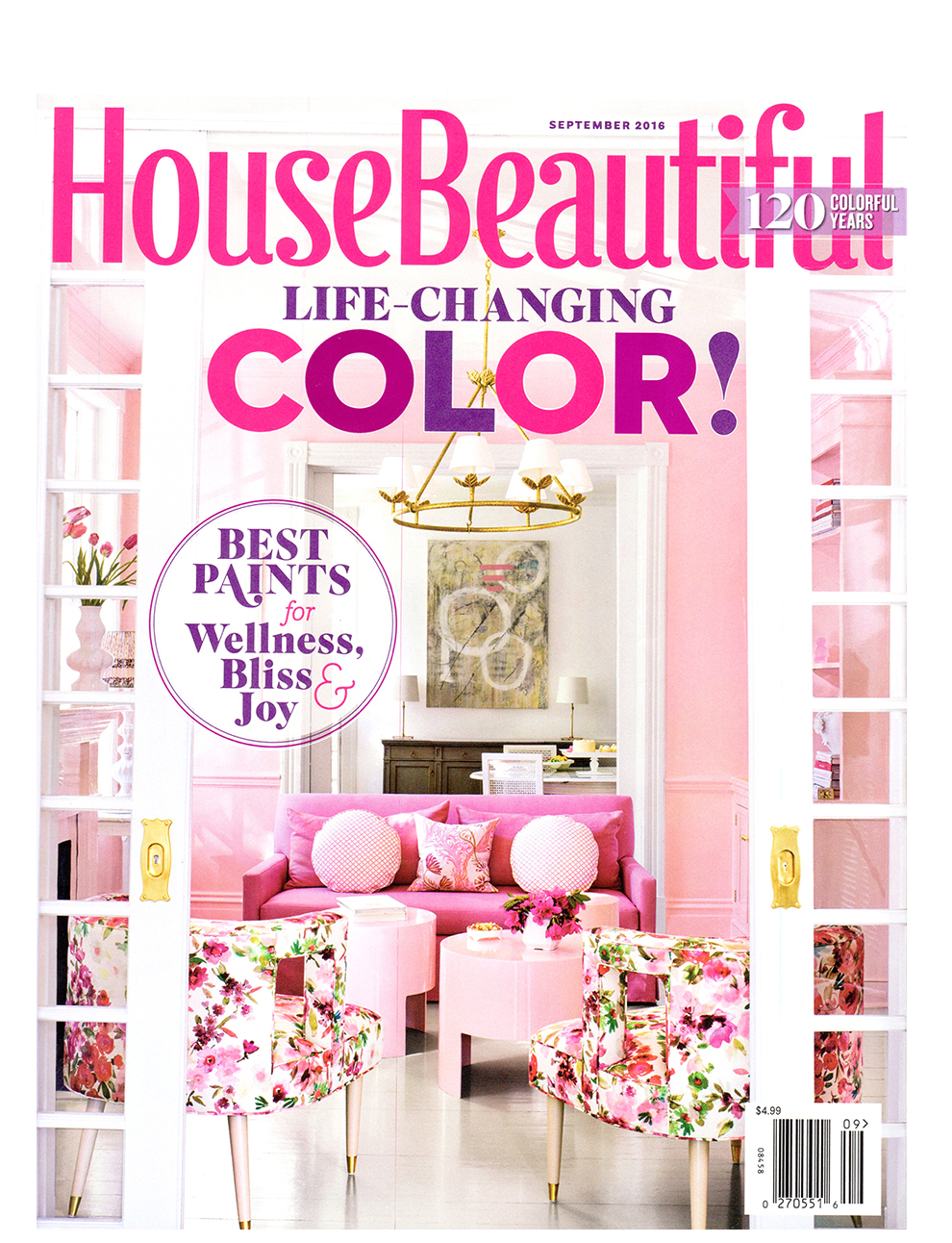 House Beautiful_Zilkha0000_1.jpg