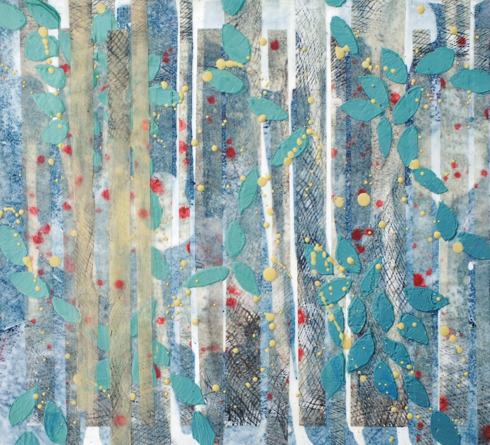 abstractencaustic.jpg