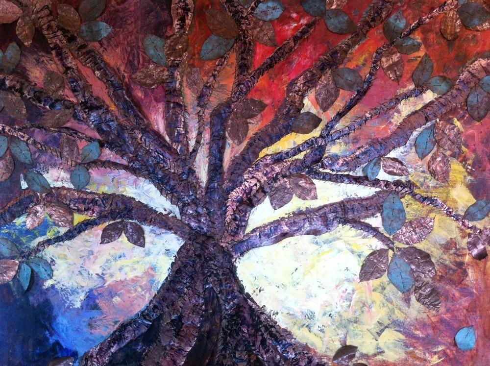 coppertree.JPG