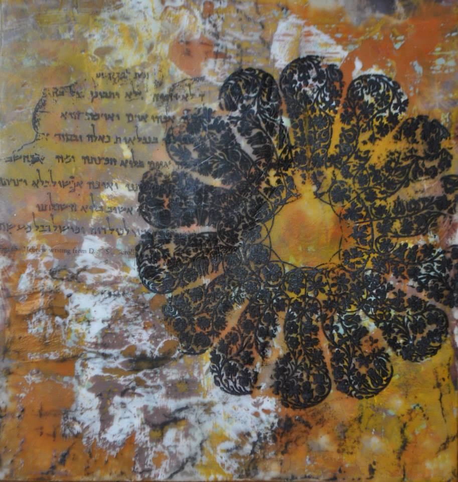 newer encaustic1.jpg