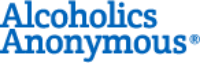 logo-en_US.png