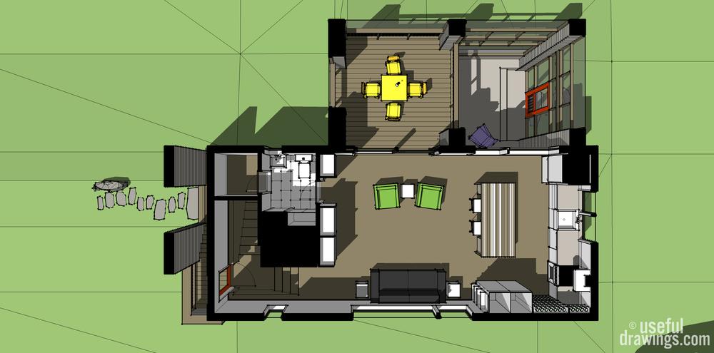 NQT EL1152-01-Upper Floor.png