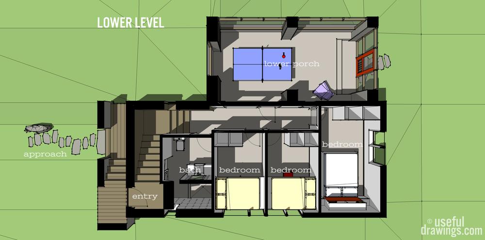 NQT EL1152-00-Lower Floor - Overlay.png