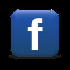 blue-facebook-logo.png