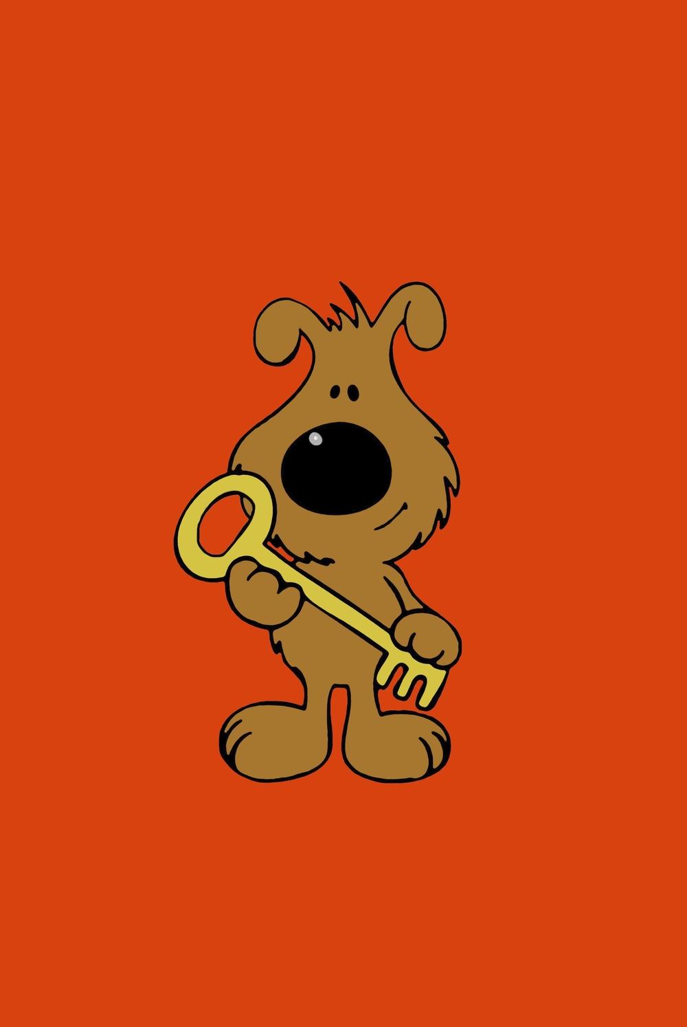 dog with key.jpg