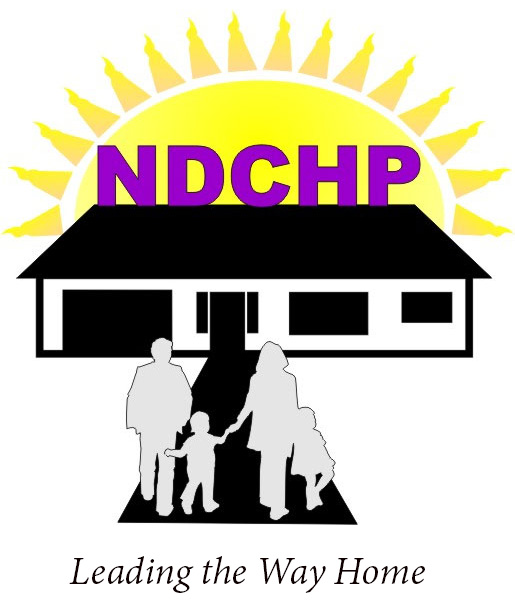 North Dakota Coalition for Homeless People