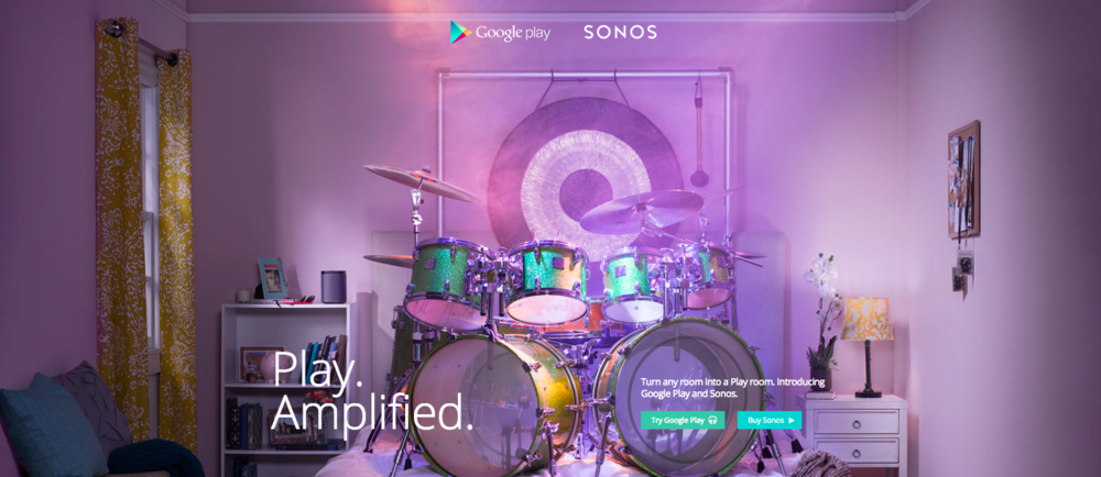 Google+Play+Music+and+Sonos.png