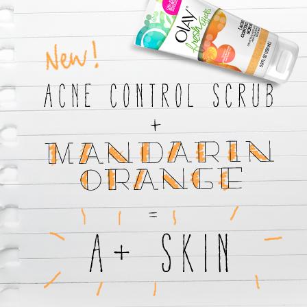 8_olay+control+scrub+mandarin+orange.jpg