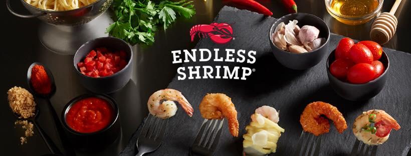 redlobster-endless-shrimp-2017.jpg