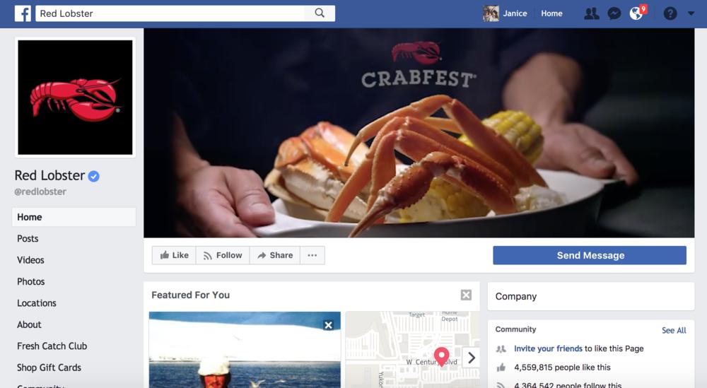 Red Lobster Crabfest Social.png