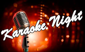 2nd Friday every month Stoner Karaoke   DIRECT URL  https://www.facebook.com/events/1163768973787978  —-