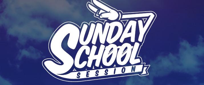 sunday-school-session.jpg