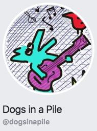 https://www.facebook.com/dogsinapile/