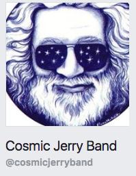 https://www.facebook.com/cosmicjerryband