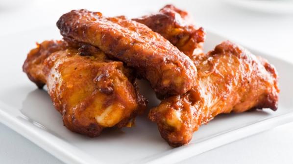 chicken-wings-604mk112612-604-337-3f7d77f6.rendition.598.336.jpg