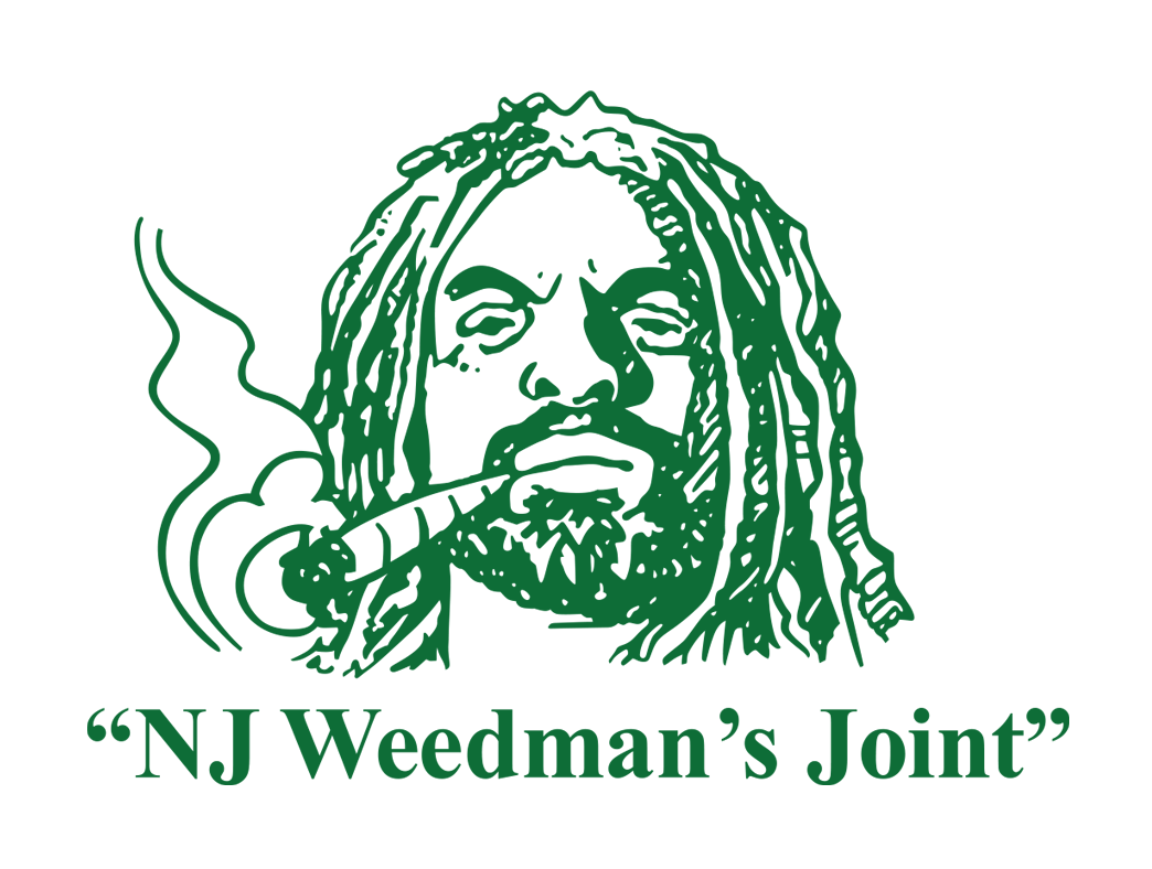 NJ Weedmans Joint