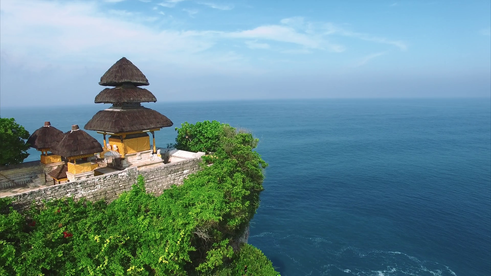 pura-uluwatu-temple-stone-cliffs-ocean-waves-and-oceanscape-bali-indonesia_rpckqesml_thumbnail-full01.png