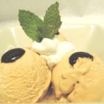 Dessert_LUcuma-Temptation--150x150.jpg