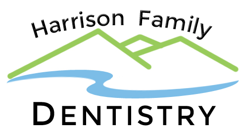Harrison Family Dentistry