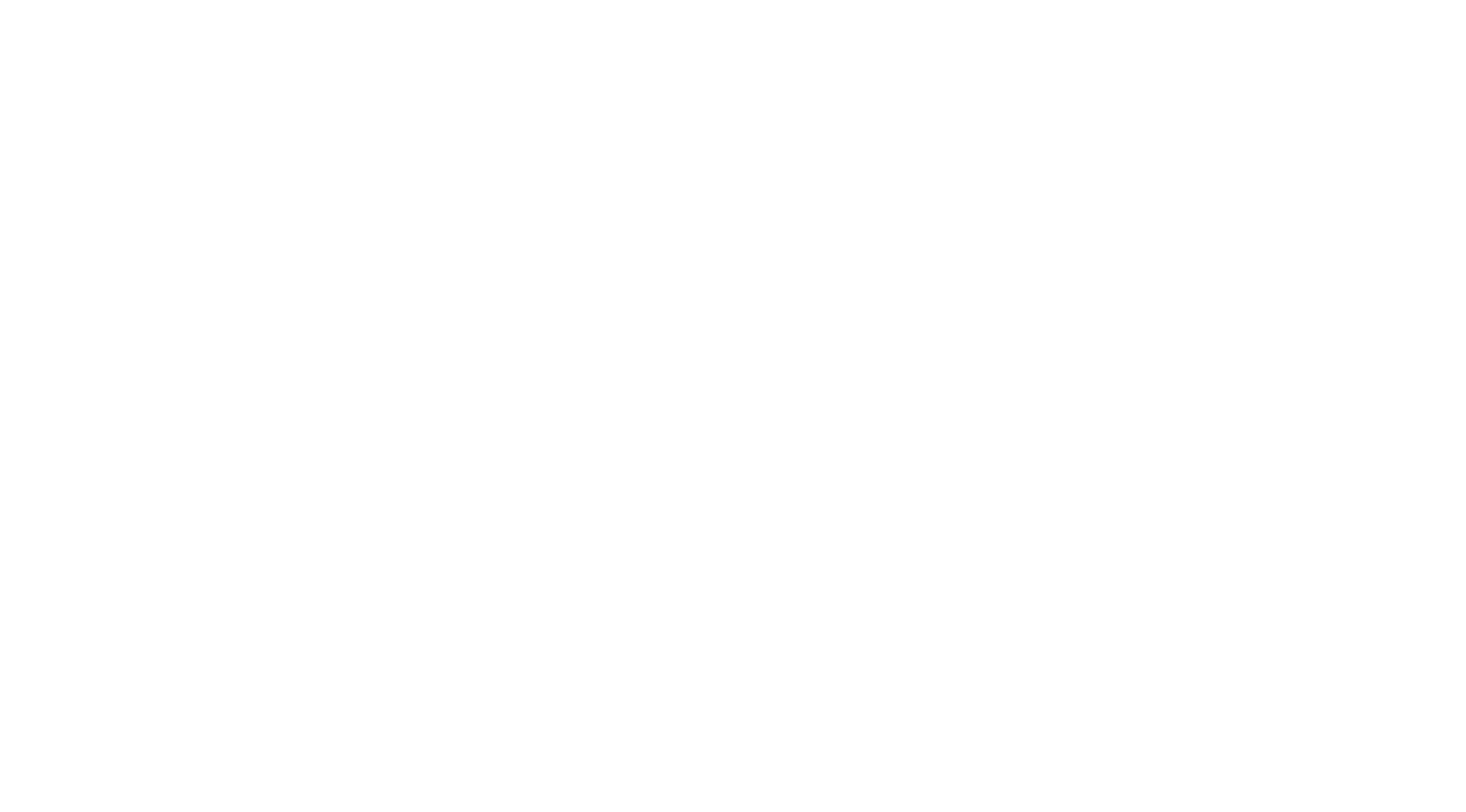 CYCLESIREN