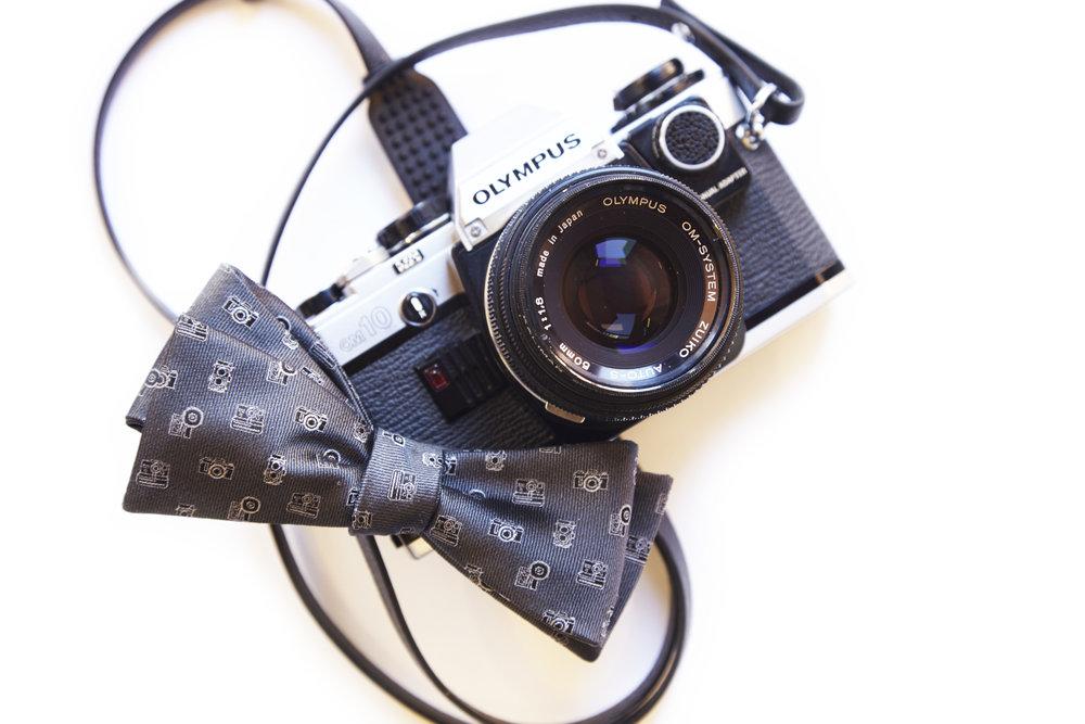 TTK_Camera.jpg