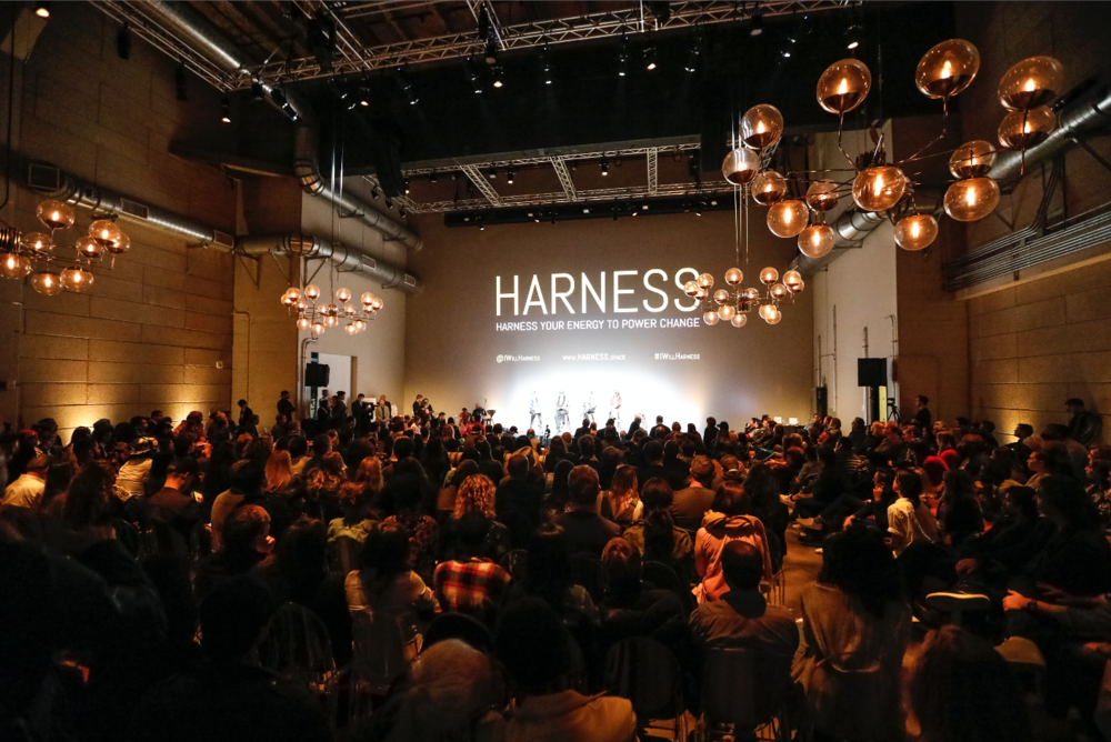 Screen Shot 2017-02-10 at 1.11.58 PM.png