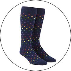 TTK Sock.jpg