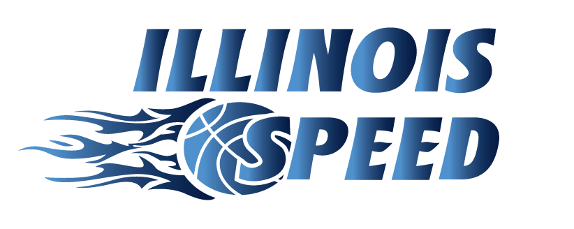 Illinois Speed Basketball