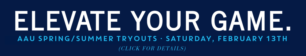 2016-TRYOUTBANNER.png