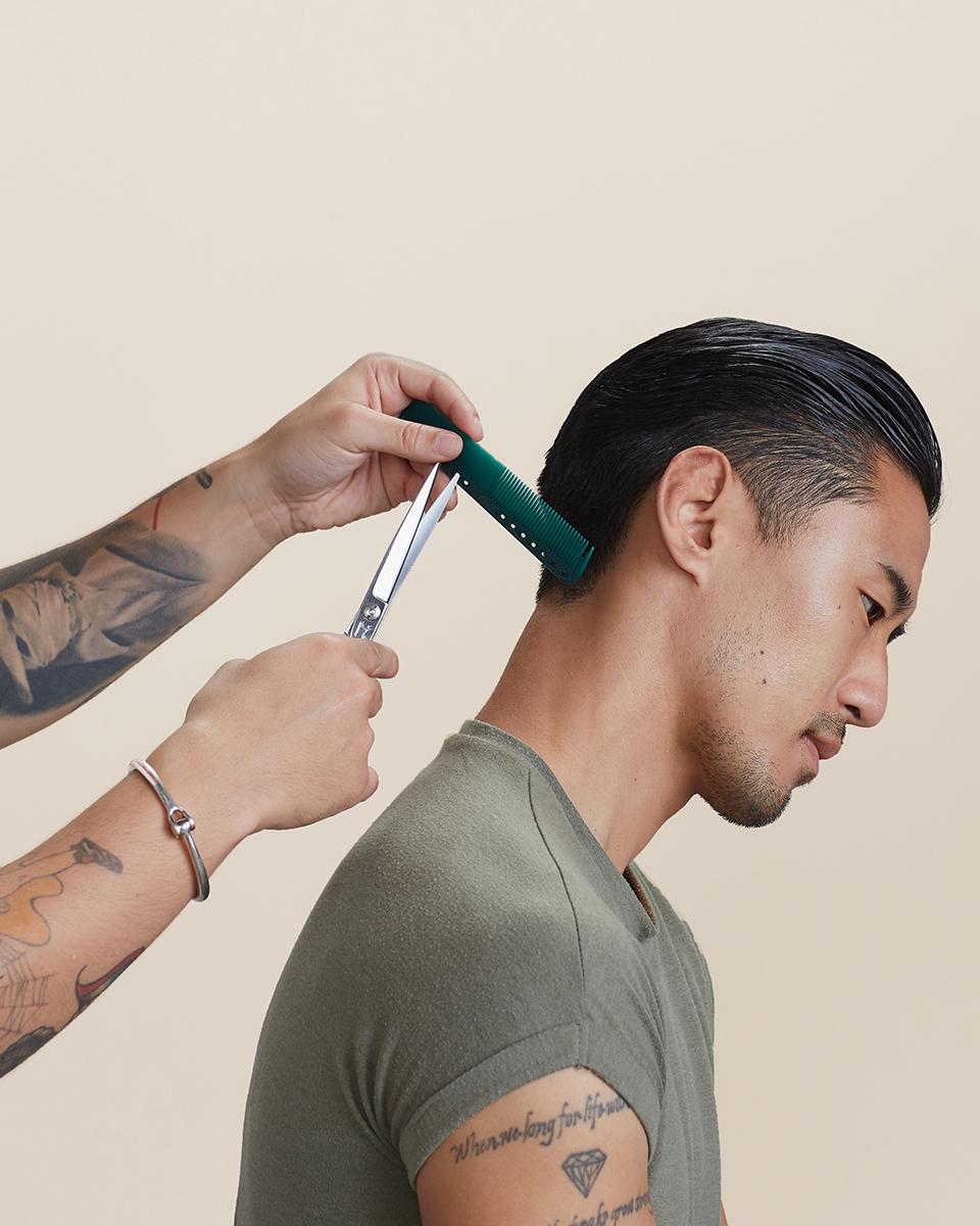 Blind Barber_10-11-182295.jpg