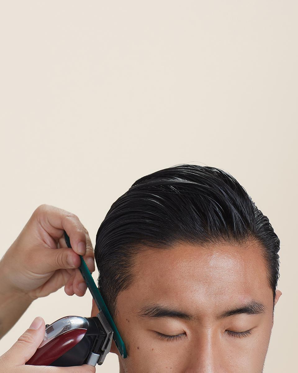 Blind Barber_10-11-182370.jpg