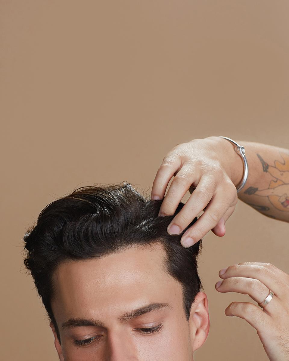 Blind Barber_10-11-182741.jpg