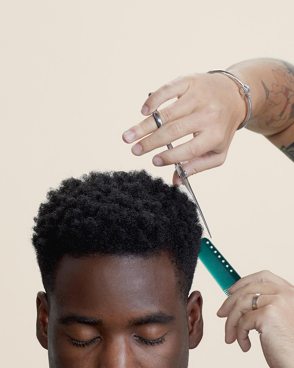 Blind Barber_10-11-182989.jpg