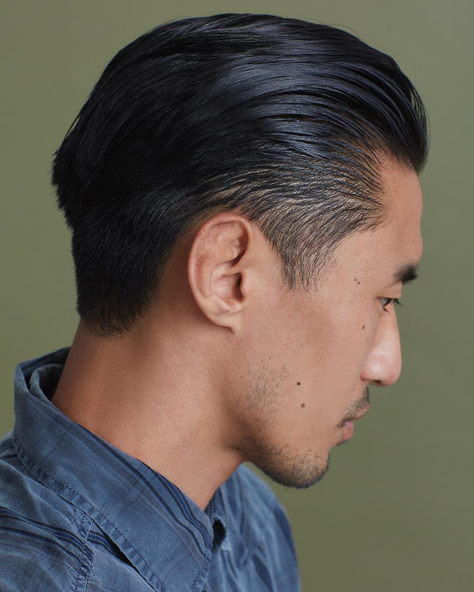 Blind Barber_10-11-182904.jpg