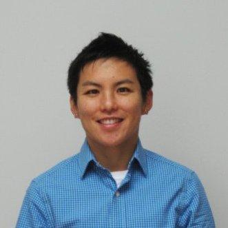 Dr. Tessie Ng