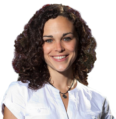 Dr. Marta Andres Terre