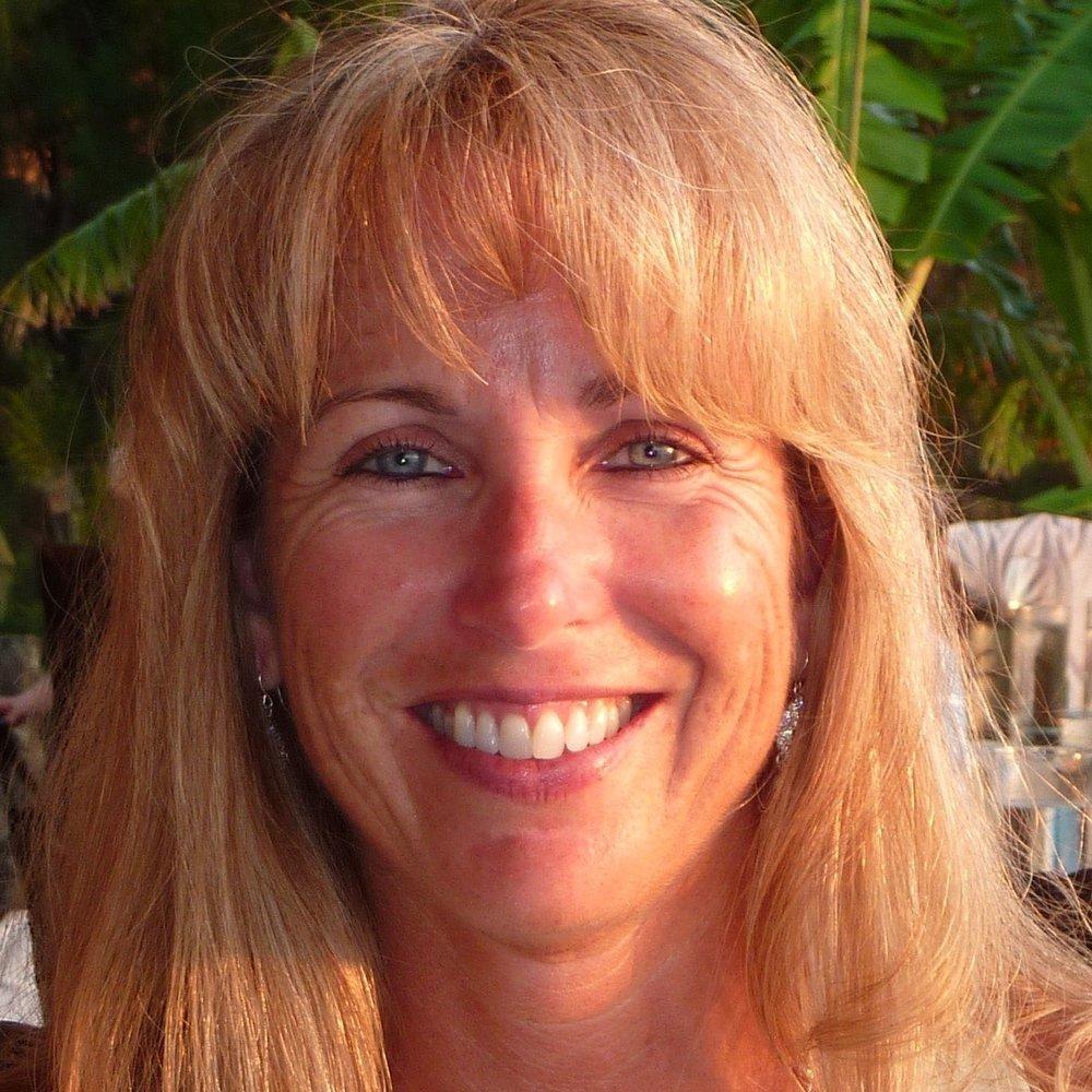 Prof. Denise monack  (principal investigator)