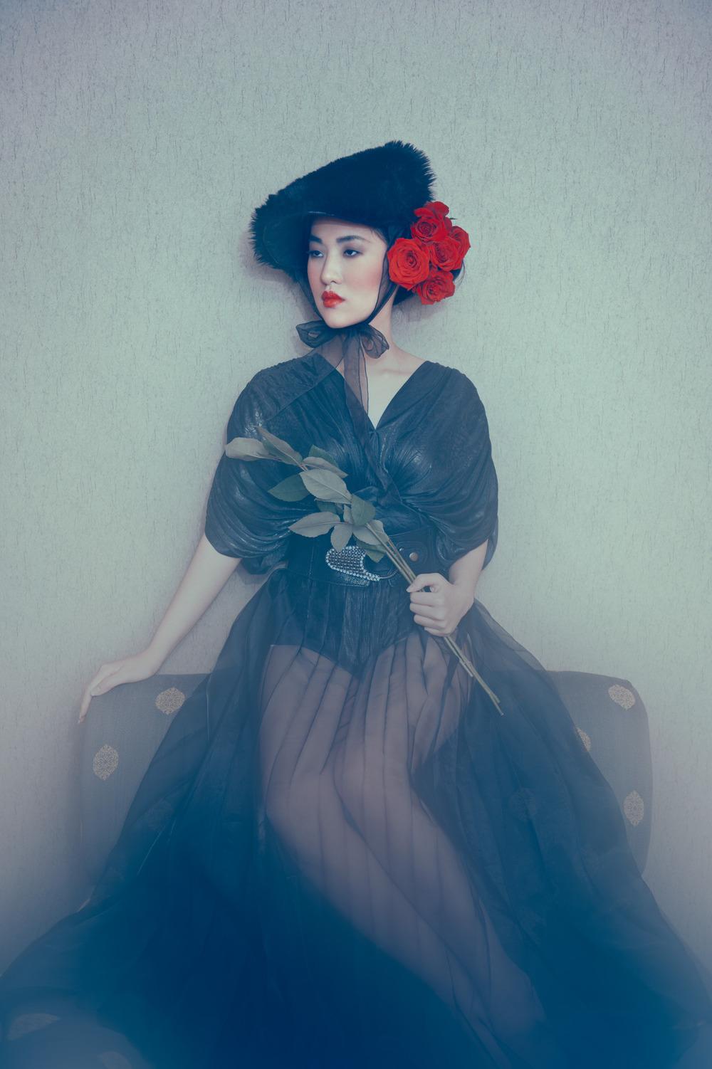 Alexandra Moerdomo-actress-model.jpg