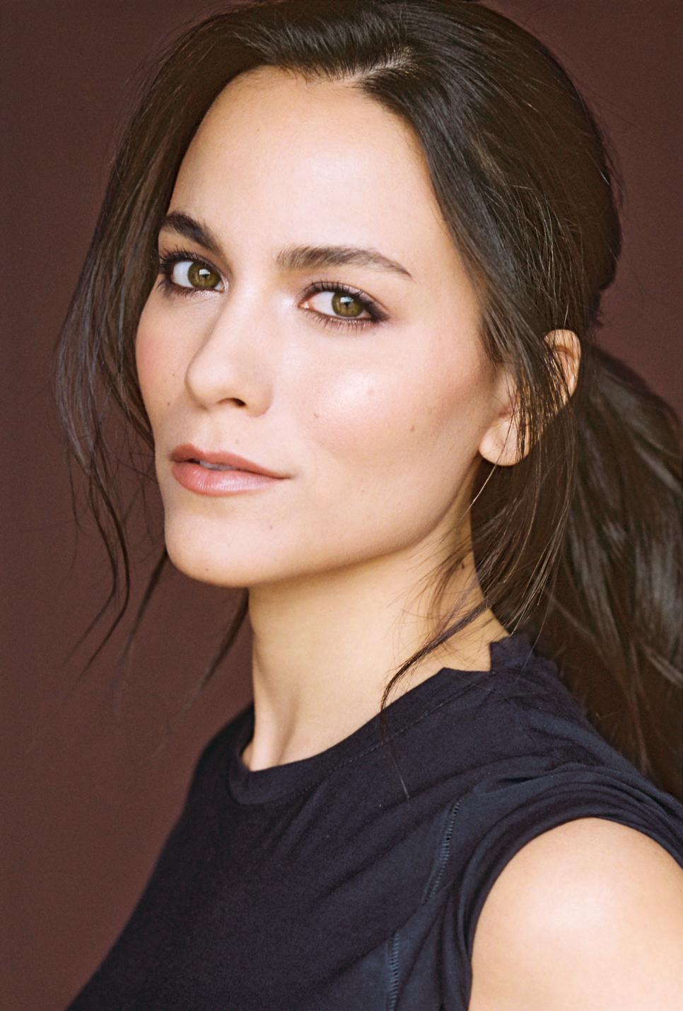 Maya Stojan-actress.jpg