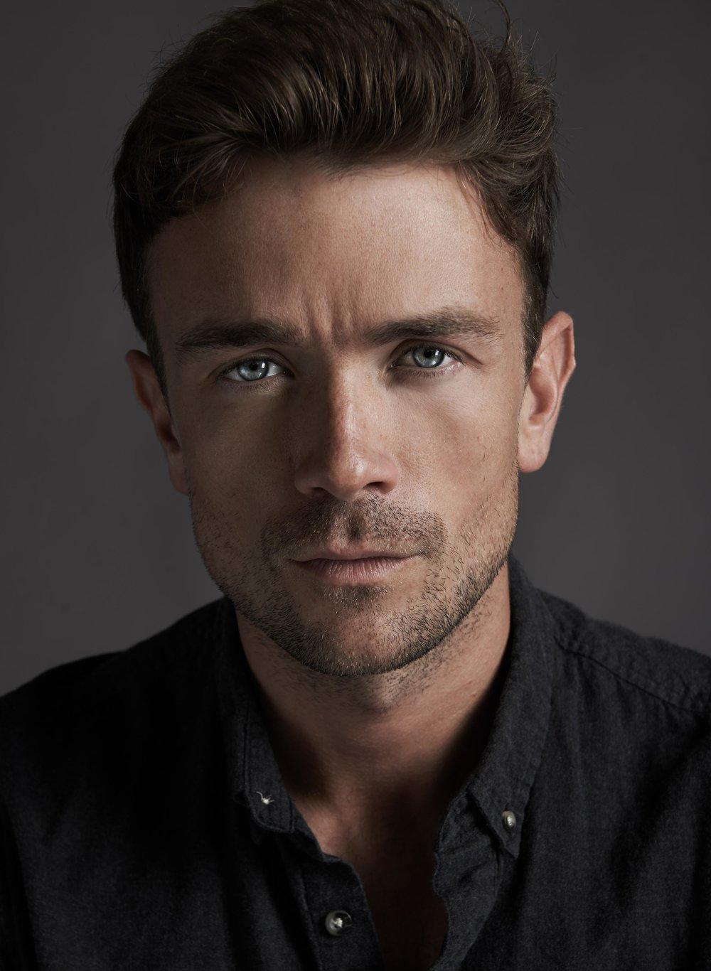Emrhys Cooper-actor.jpg